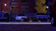 The Sims 3 Pets Screenshot 02