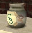 File:Tip jar sims 2.png