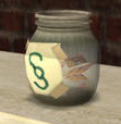Tip jar sims 2