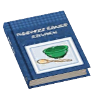 File:Book Skills Cooking Recipe Blue.png