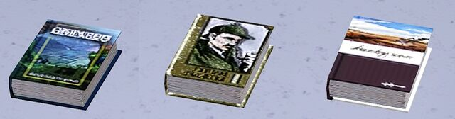 File:Book Warlock etc.jpg
