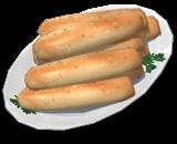 File:Breadsticks.png