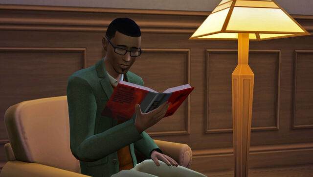 File:Gavin-reading-book-sims-4.jpg