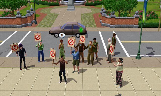 File:Protests.jpg