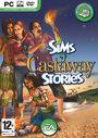SimsCastwayStories-1-