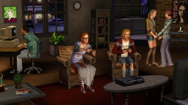 File:TS3DCS Gallery 10.jpg