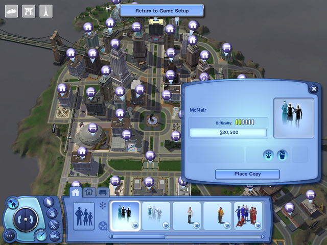File:TS3 Ambitions Ghosts.png