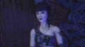 Vampire3 (Les Sims 3 Accès VIP)