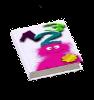 File:Book Childrens Logic.png