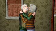 ElderLoveGordonGloria