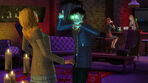 Les Sims 3 Super-pouvoirs 28