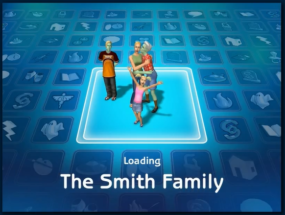File:Loading screen of Smith family.png