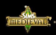 Ny Sims