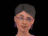 Patty Hong