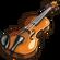 Skill TS4 Violin