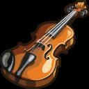 File:Skill TS4 Violin.png