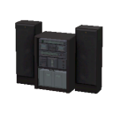 File:TS3-18DiscStereo.png