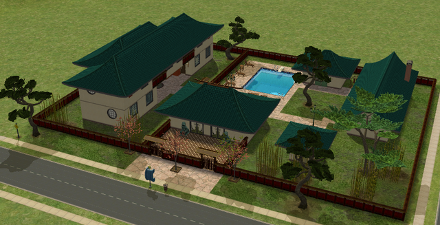 File:Takemizu Village Resort.png