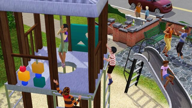 File:Thesims3-94-1-.jpg