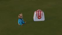 TumTum Teddy Doctor Playset