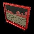 Ant farm (FreeTime).png