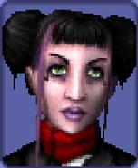 Ava Cadavra