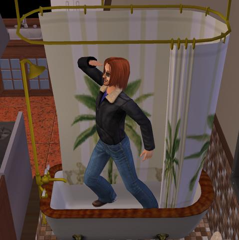File:Bathtub pirate captain.png