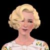 Beverly Jones