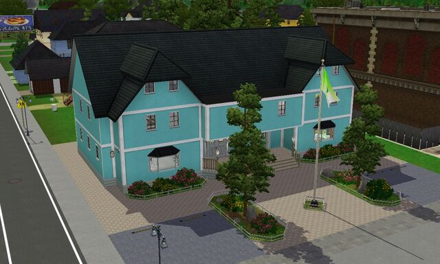 File:Eloise C. Vanderburg's Home for Books.jpg