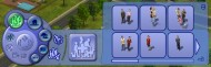 Familiebeholderen-The Sims 2