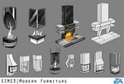 ITF Concept Art 3