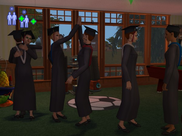 File:Lilithgraduation.jpg