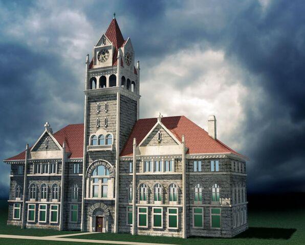 File:Moonlight Falls city hall concept art 1.jpg