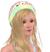 Nisha Slayer (Young Adult)