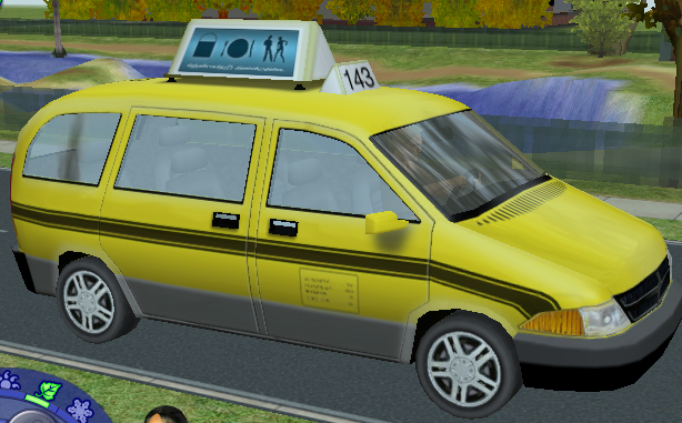 File:TS2 Taxicab.png