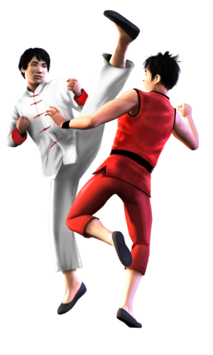 martial arts the sims wiki fandom powered by wikia. Black Bedroom Furniture Sets. Home Design Ideas