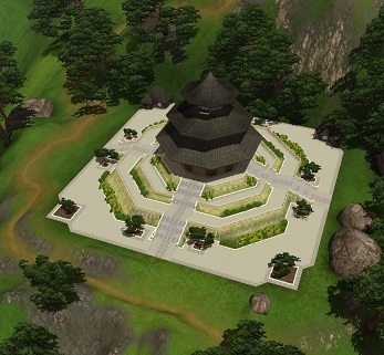 File:Temple Heaven.jpg
