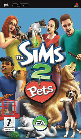 File:The Sims 2 Pets PSP.jpg