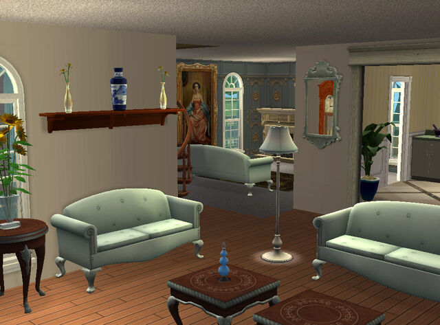 File:ApartmentLife 1.jpg