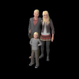 File:Ingberg family.png