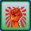 Lucha contra poder