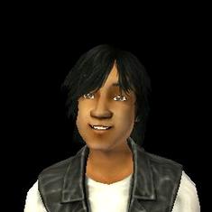 Mercutio Montebello