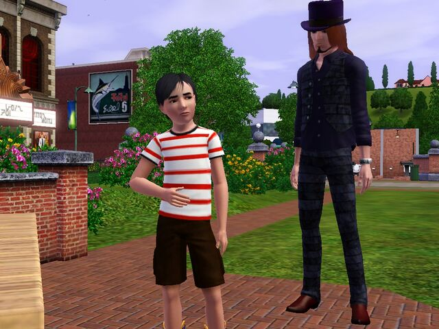 File:Mortimer and Gunther Goth TS3.jpg
