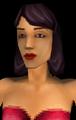 Sonia Gothik (Les Sims)