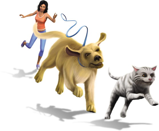 File:TS3P Render 10.png