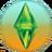 TS3WA Icon
