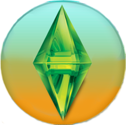 File:TS3WA Icon.png