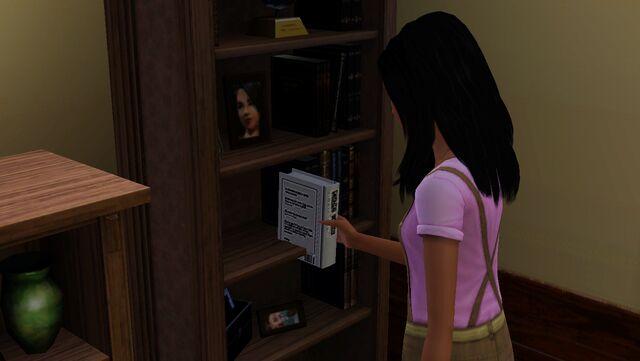 File:The Life of Bella Goth 133.jpg