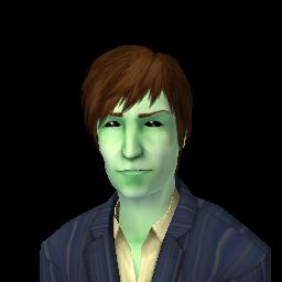 File:Toby Space (Adult).png