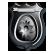 Carrière Forces de l'ordre (Les Sims 3)